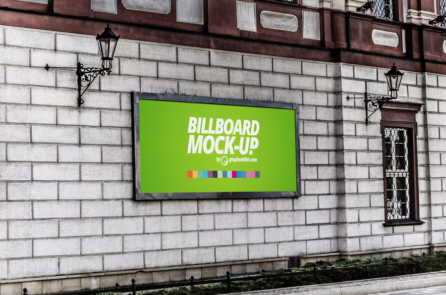 graphaddikt-com-free-billboard-poster-mock-up-300-dpi