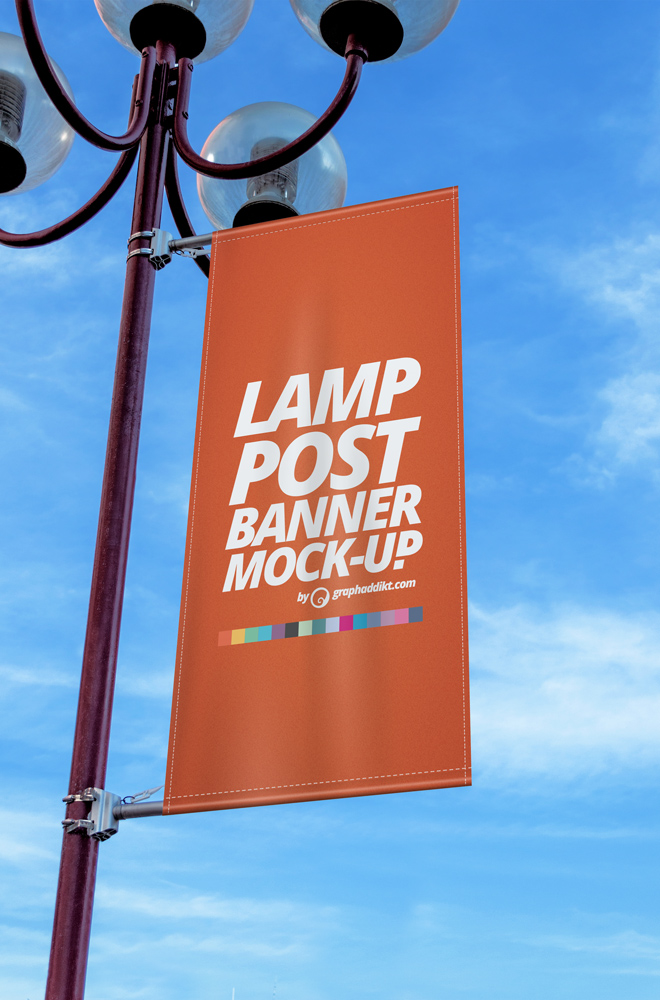 graphaddikt-com-lamp-post-banner-008-free