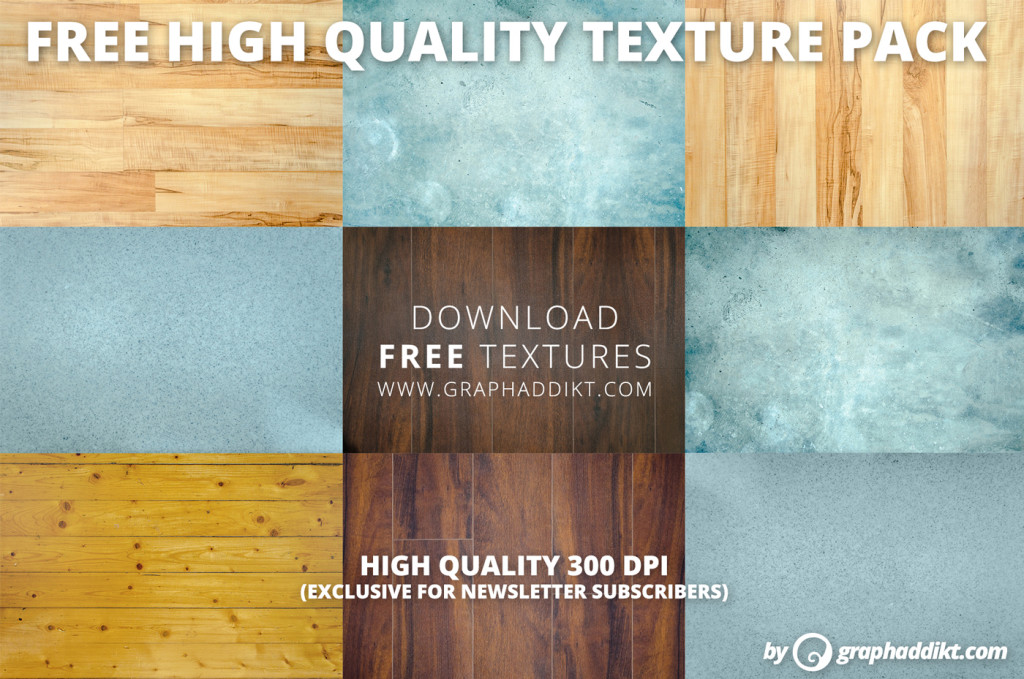 graphaddikt-com-free-texture-pack-wood-concrete-corian