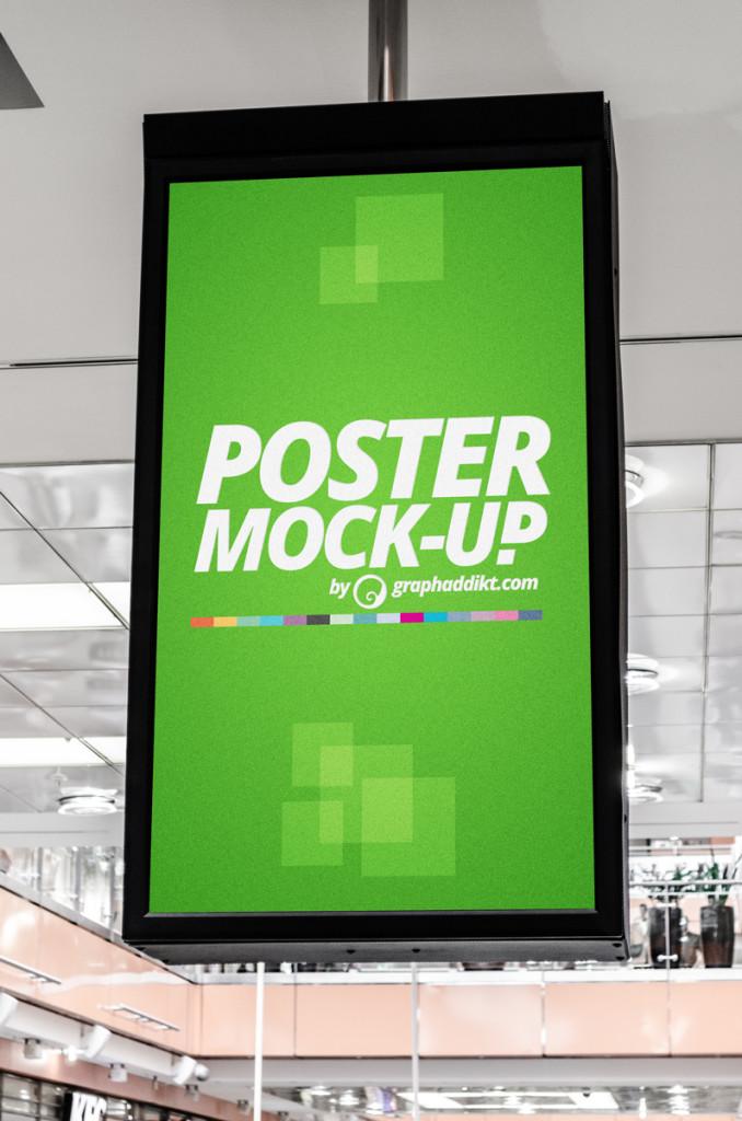 graphaddikt-com-poster-free